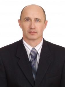 Семёнов Ю.А.